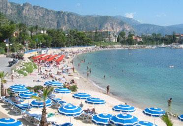 Bienvenue beaulieu sur mer h tels beaulieu sur mer france - Office de tourisme de beaulieu sur mer ...